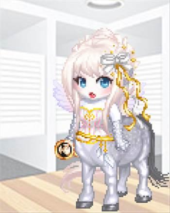 Pegasus.png -