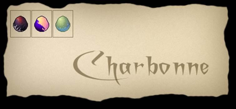 incubator_Charbonne.png -