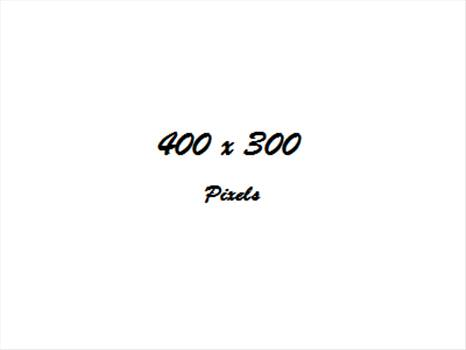 template400x300.png -