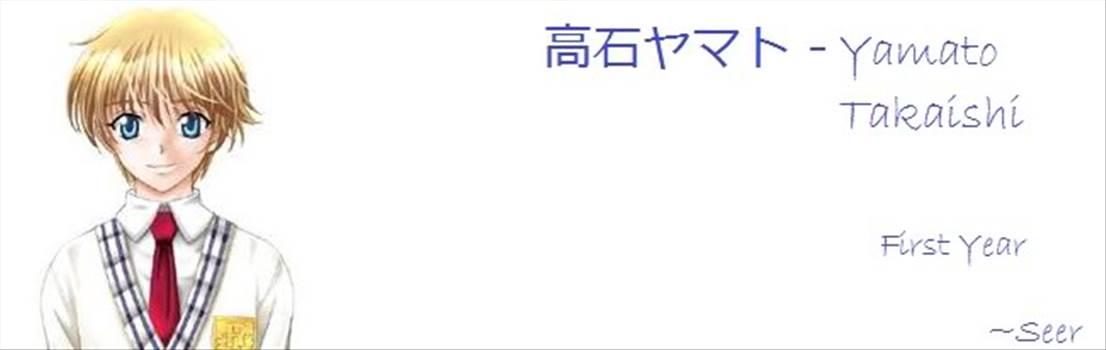 yamatoSignature.jpg -