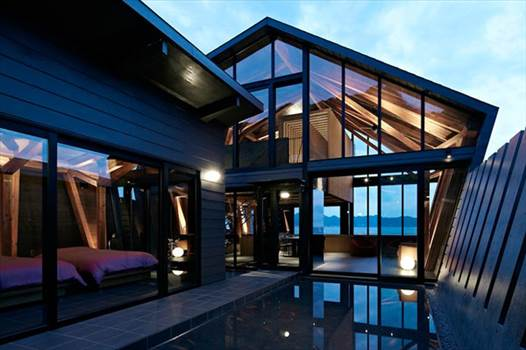 architecture-astounding-villa-ssk-japanese-architecture-over-ssk-modern-villa-3.jpg by Charbonne
