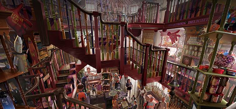 BB-Weasleys-Interior_tcm37-44882.jpg -