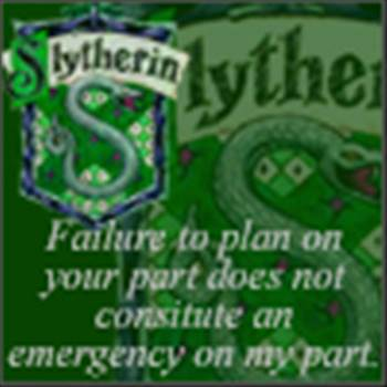 slytherin_08_by_mydivinecomedy-d4nqye2.jpg by Charbonne