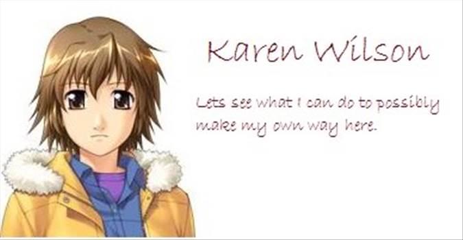 KarenWillsonSignature.jpg -
