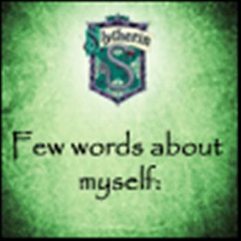Slytherin_icon_06_by_DelicAteLovelyMAdnes.GIF by Charbonne