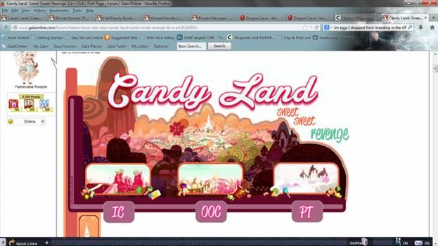 CandylandImage.png by Charbonne