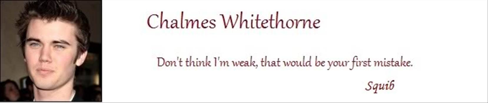 ChalmesWhitethorneSignature.jpg by Charbonne