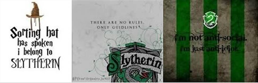 slytherinsignature.jpg by Charbonne