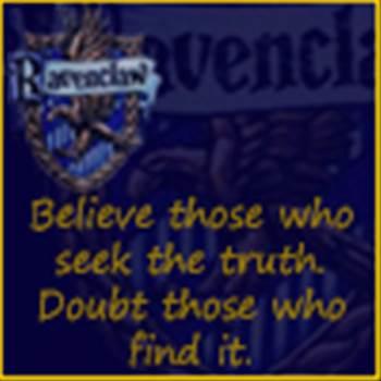 ravenclaw_v_by_mydivinecomedy-d4nph4i.jpg -