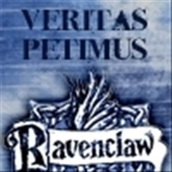 Ravenclaw-Text-Icons-hogwarts-professors-8883927-100-100.jpg by Charbonne
