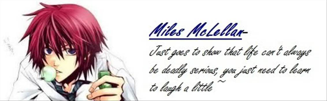 Milessignature-1.jpg -