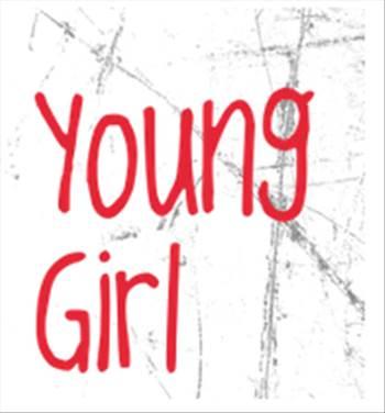 YoungGirlHeader_zps77968734.png -