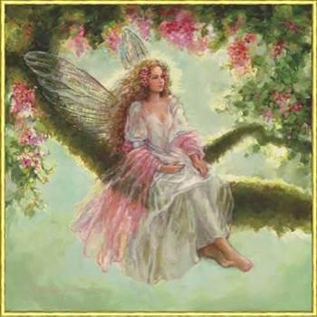 41618-fairy-tree-fairy.jpg by Charbonne