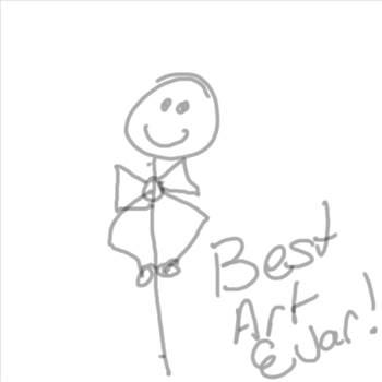 BestArtEvar.png by Charbonne