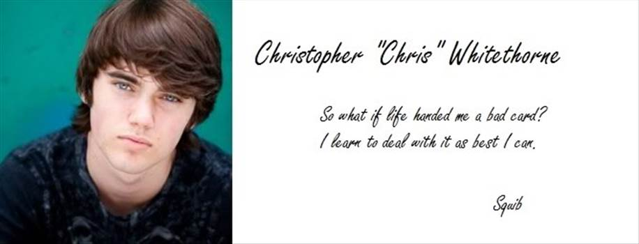 ChrisWhitethorneSignature.jpg by Charbonne