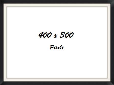 b3038880-4159-4b0c-bae0-a2883285f12a.png -