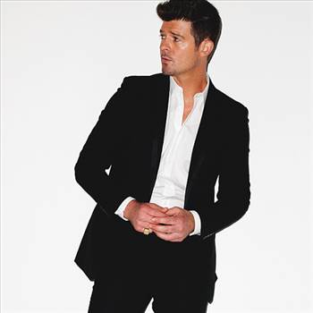 RobinThickePNG.png -