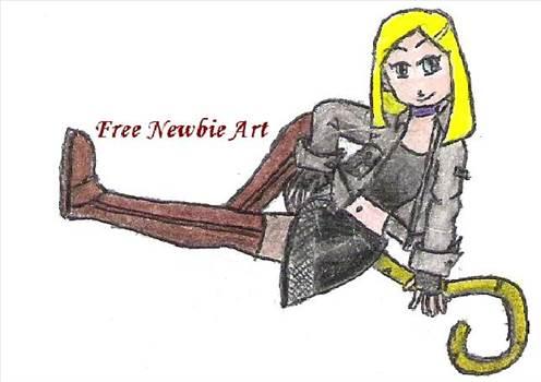 freenewbieart.jpg -