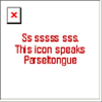 Parseltongue-1.png by Charbonne