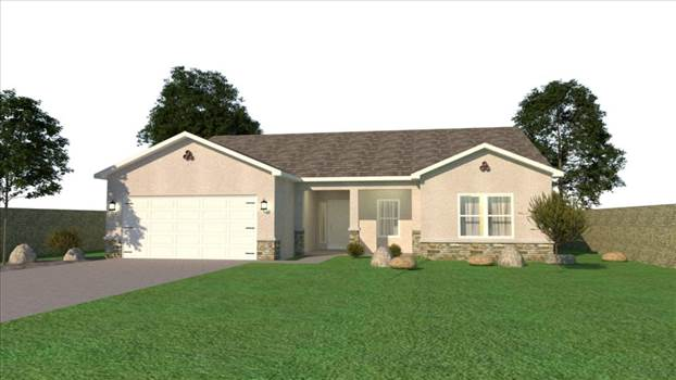 New Home Construction Company.jpg by KTHomesNM
