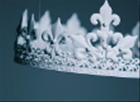 crown2.png -