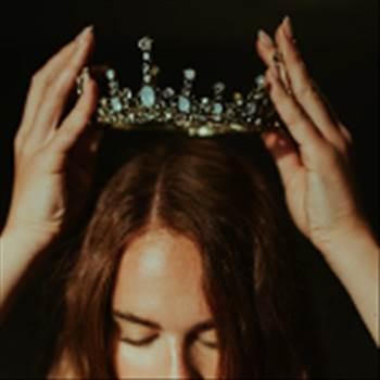 crown55.png -