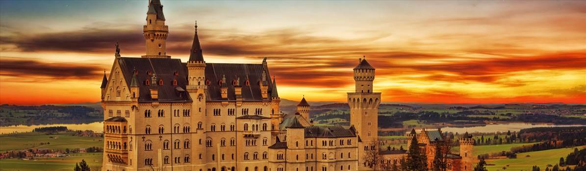 castleyo.png by Eloell
