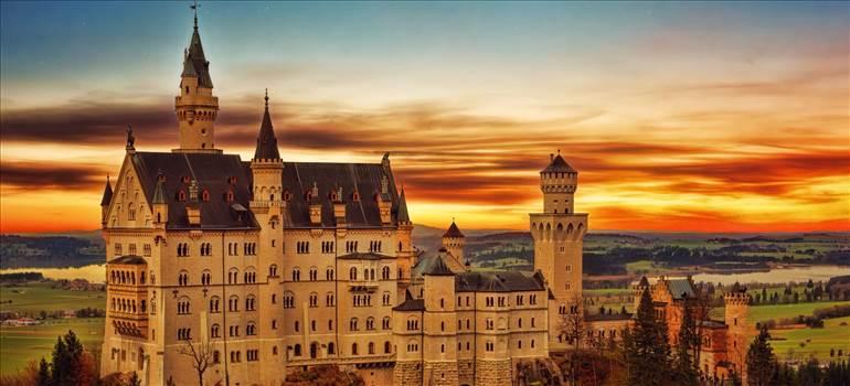 castle2.png by Eloell