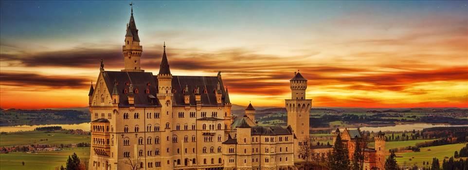 castle3.png by Eloell