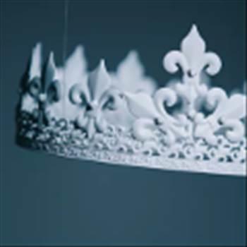 crown.png -
