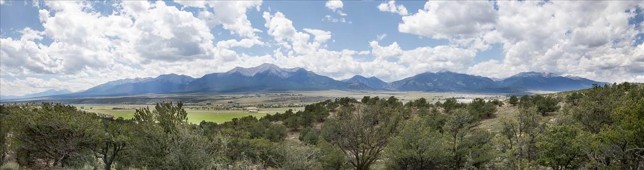Untitled_Panorama1 collegiate peaks.jpg by WPC-10494