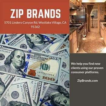 Best Lead Providers- ZipBrands.png by zipbrandsusa
