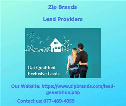 Zip Brands- Lead Providers.jpg by zipbrandsusa