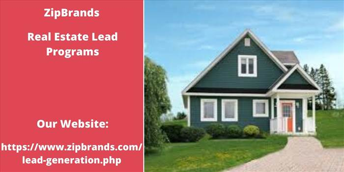 ZipBrands- Real Estate Lead Programs.jpg by zipbrandsusa