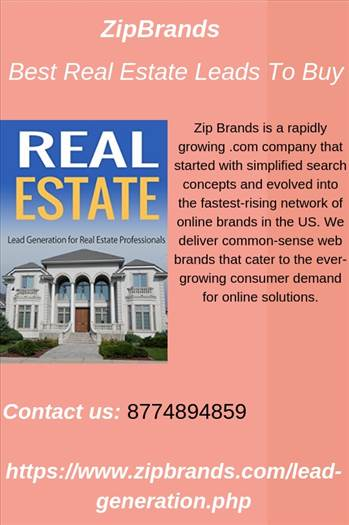 ZipBrands- Best Real Estate Leads To Buy.jpg by zipbrandsusa