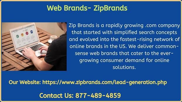 Web Brands- ZipBrands.jpg by zipbrandsusa