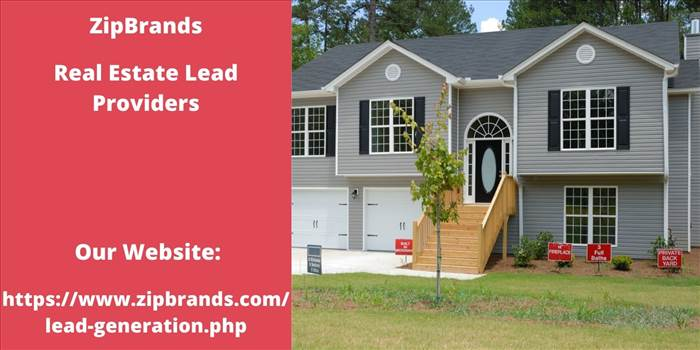 ZipBrands- Real Estate Lead Providers.jpg by zipbrandsusa