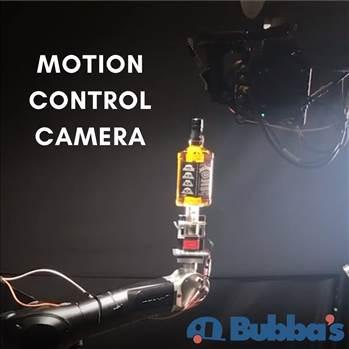 Motion Control Camera.jpg -