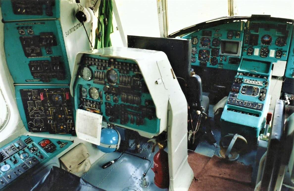 6adb082e-20b3-4036-ae3f-09b094403155.jpg