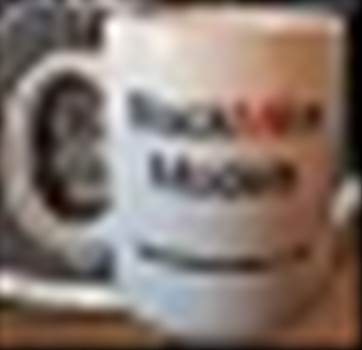 black mike mug - Copy.jpg by RichardG