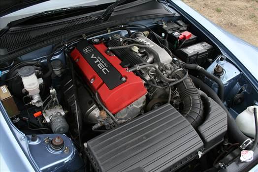 Honda-S2000-Buyers-Guide-06.jpg by RichardG