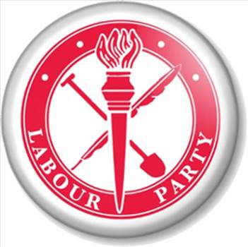 old-style-labour-crest-red-25mm-pin-button-badge-general-election-political-party-9361-p.jpg by RichardG