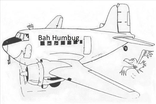 DASA DAK cartoon drawing.jpg by RichardG