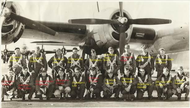 Crew identified.jpg by RichardG