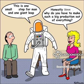 social-issues-12_step_program-space_suit-one_up_manship-astronauts-spacemen-rdln375_low.jpg by RichardG