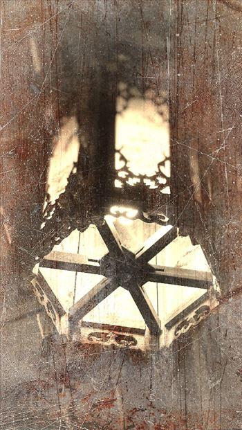 Lantern -