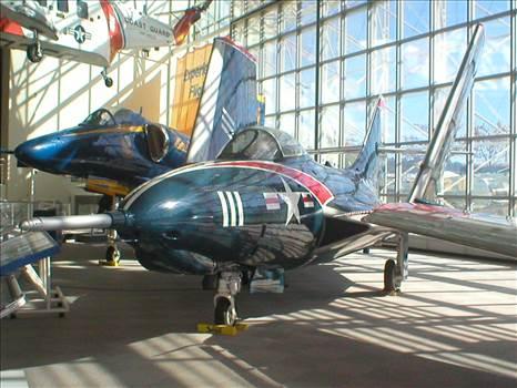Museum of Flight 022.jpg by Mark Jowett