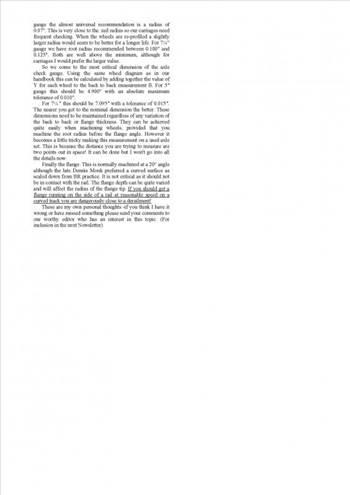 admesBristolSMEENewsletterNo96_Page_2.JPG by ADMES