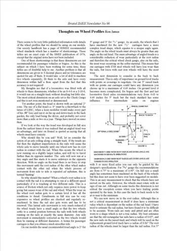admesBristolSMEENewsletterNo96_Page_1.JPG by ADMES
