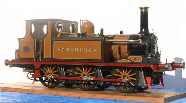 Fenchurch.jpg by ADMES